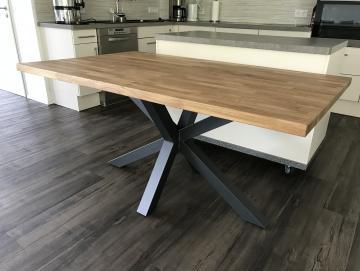 Tischuntergestell XY
