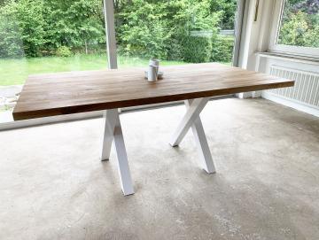 Tischplatte 960 x 1750